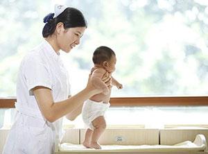 聊城孕期保健